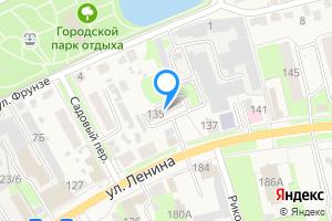 Снять комнату в однокомнатной квартире в Богородске улица Ленина, 135