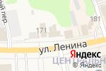 Схема проезда до компании Сервисная фирма в Богородске