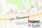 Схема проезда до компании Нотариус Колесов О.М. в Богородске