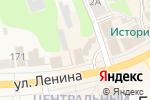Схема проезда до компании Топаз в Богородске