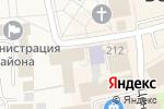 Схема проезда до компании ОПЛАТА.РУ в Богородске
