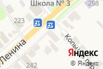 Схема проезда до компании Чародейки в Богородске