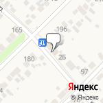 Магазин салютов Богородск- расположение пункта самовывоза
