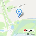 Интеллектуальные системы НН на карте Дзержинска