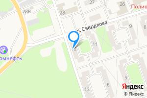 Комната в Балахне Балахнинский р-н, ул. Свердлова, 12