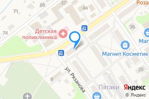 Сдается трехкомнатная квартира в Балахне Балахнинский р-н, ул. Энгельса, 45