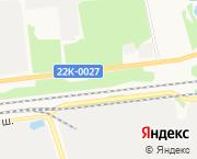 Автозаводское шоссе