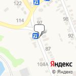 Магазин салютов Новопавловск- расположение пункта самовывоза
