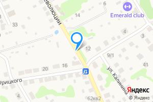 Сдается двухкомнатная квартира в Балахне Балахнинский р-н, пр-т Революции