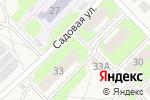 Схема проезда до компании Первомайская поселковая библиотека в Первом Мая