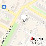 Магазин салютов Ртищево- расположение пункта самовывоза