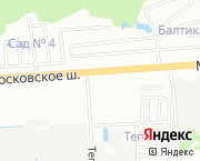 Московское ш