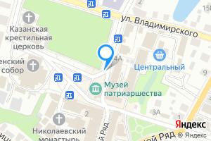 Комната в Нижнем Новгороде Арзамас