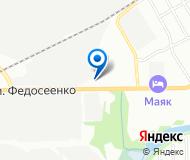 "ТД ""ЖБС-5"" ООО"