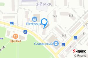 Сдается комната в Арзамасе Нижегородская область, Парковая улица, 16