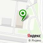 Местоположение компании СМ ГРУПП НН