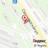 Библиотека им. Н.В. Гоголя