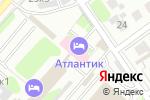Схема проезда до компании Пельменная в Нижнем Новгороде