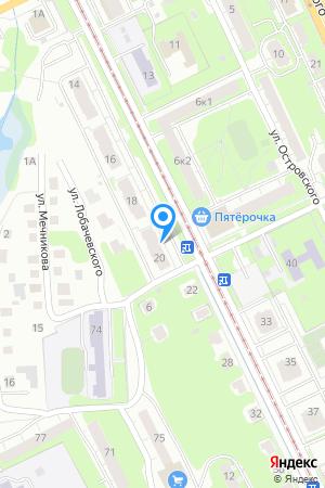 Дом 4 (по генплану), ЖК Удачный) на Яндекс.Картах