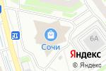 Схема проезда до компании Церковная лавка в честь Покрова Божией Матери в Нижнем Новгороде