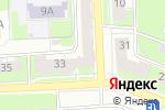 Схема проезда до компании ЛОМБАРД СОЮЗ-КРЕДИТ в Нижнем Новгороде
