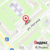 Музей деревянной скульптуры А.И. Новикова