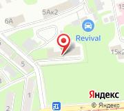 Управление Федеральной службы судебных приставов по Нижегородской области