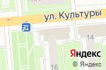 Схема проезда до компании Лавка чудес в Нижнем Новгороде