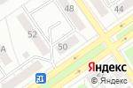 Схема проезда до компании Магазин бытовой химии и косметики на ул. Лескова в Нижнем Новгороде