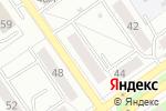 Схема проезда до компании Фотосалон в Нижнем Новгороде