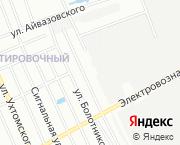 ул. Айвазовского