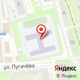 Средняя общеобразовательная школа №9