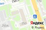 Схема проезда до компании Центр детского творчества в Нижнем Новгороде