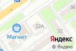 Схема проезда до компании Библиотека им. Д.Н. Мамина-Сибиряка в Нижнем Новгороде