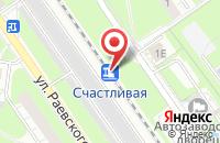 Схема проезда до компании Новая Холмогоровка в Холмогоровке