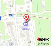 Оптовый-поставщик.рф