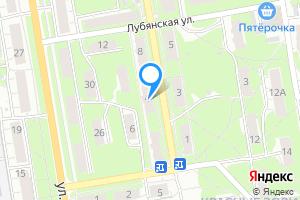 Снять комнату в Нижнем Новгороде ул.Героя Давыдова, д.4