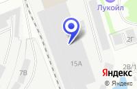 Схема проезда до компании ПТФ НАХМУРОВ Л.В. в Нижнем Новгороде