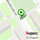 Местоположение компании Выкуп24НН