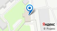 Компания СПК-Стройпласт на карте
