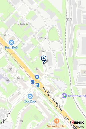 optovaya-baza-tsvetov-v-nizhnem-novgorode-buket-nevesti-iz-rozovih-pionov-kupit-moskva