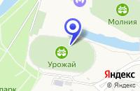 Схема проезда до компании ЖЕЛЕЗНОДОРОЖНАЯ СТАНЦИЯ ЗЕЛЕНОКУМСК в Зеленокумске