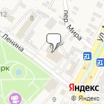 Магазин салютов Зеленокумск- расположение пункта самовывоза