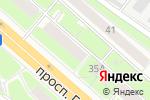 Схема проезда до компании Судебный участок Московского судебного района г. Нижний Новгород Нижегородской области в Нижнем Новгороде