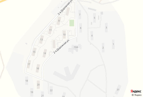 ЖК НОВИНКИ Smart City (НОВИНКИ Смарт Сити)