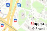 Схема проезда до компании Кондитерский магазин в Нижнем Новгороде