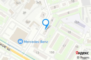 Комната в Нижнем Новгороде ул. Маршала Воронова, 2