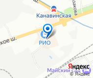 РИО Нижний Новгород