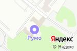 Схема проезда до компании Музейно-выставочный комплекс в Нижнем Новгороде