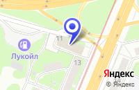 Схема проезда до компании НИЖЕГОРОДСКАЯ ГОРНО-СТРОИТЕЛЬНАЯ КОМПАНИЯ в Нижнем Новгороде